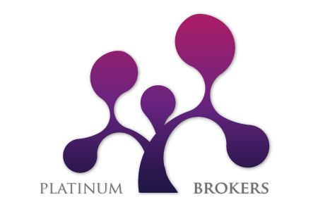Platinum Brokers
